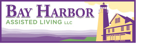 Bay Harbor Assisted Living
